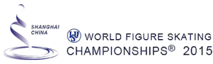 world_figure_skating_championships_shanghai_2015