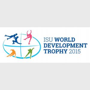 development-trophy-2015