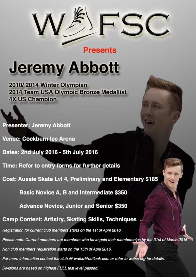 poster camp (Jeremy)